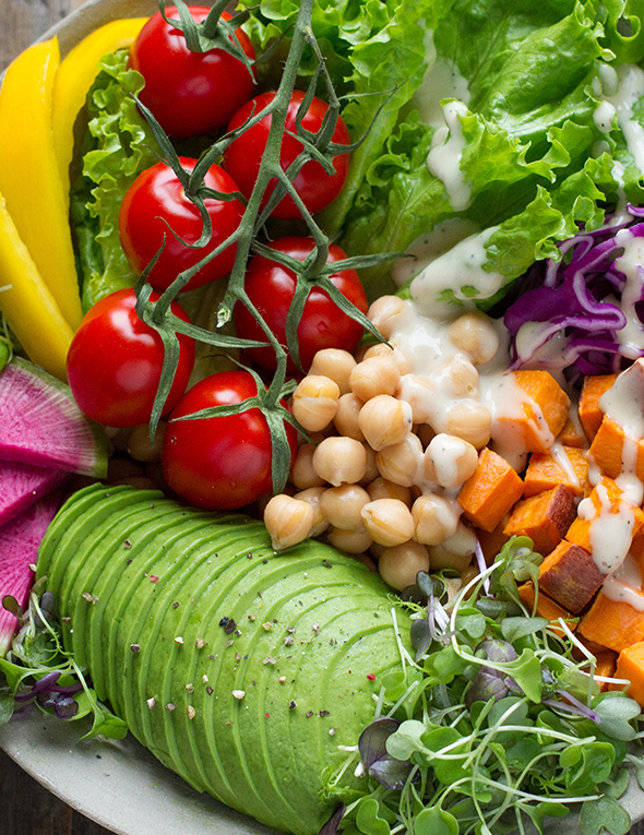 nutrition_dense_food_590x765