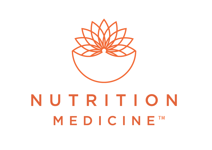 nutrition_medicine_stacked