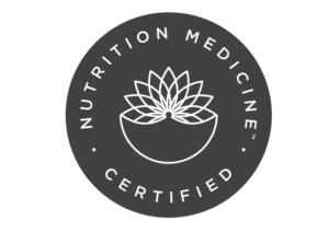 nutrition_medicine_certified