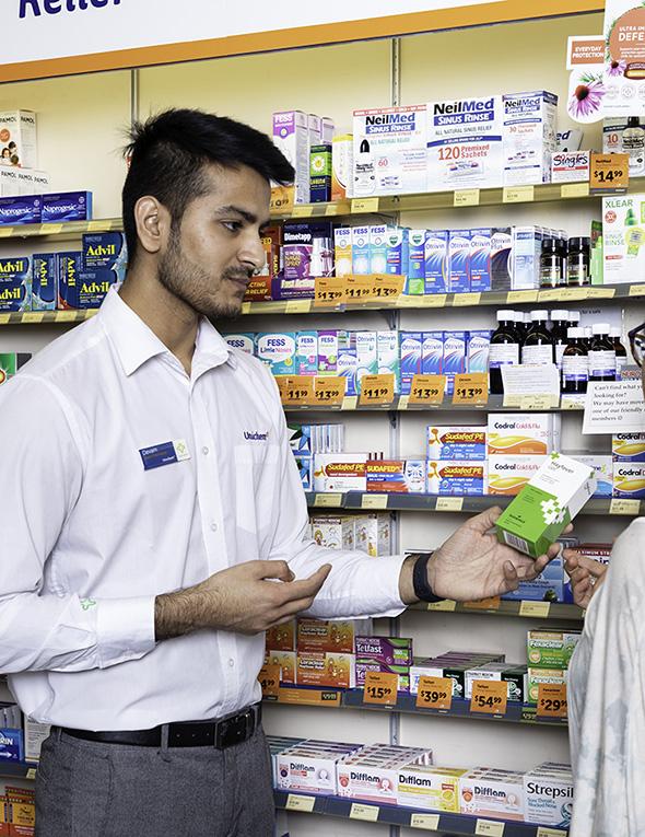 become_pharmacy